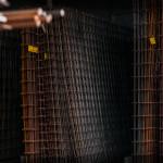 REMI - Hutný materiál